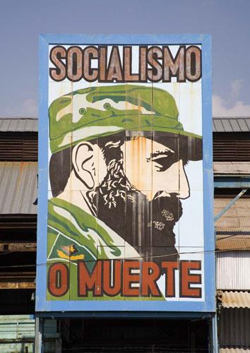Image 1374778990 Sssocialismo O Muerte.jpg