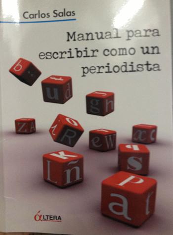Image 1375894993 Manual Escribir Como Periodista.jpg