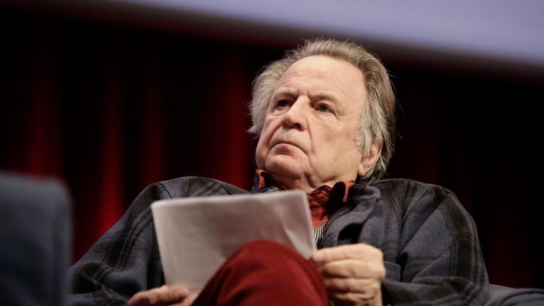 Régis Debray, le Français qui faisait la révolution avec Che Guevara