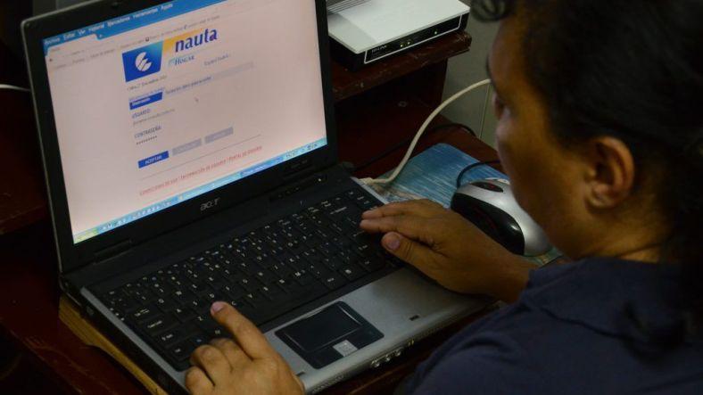 Cuba; Régimen; vigilancia;