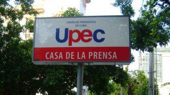 Casa-Prensa