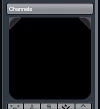 Cubase e la Control Room: Tutorial e Videotutorial