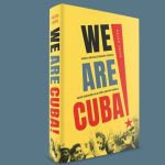 We are Cuba