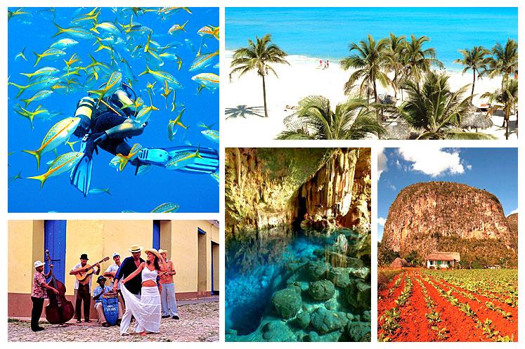 https://i0.wp.com/www.cubatesoro.com/wp-content/uploads/2017/03/Algunas-actividades-que-se-pueden-hacer-en-Cuba-si-viajas-a-la-isla.jpg