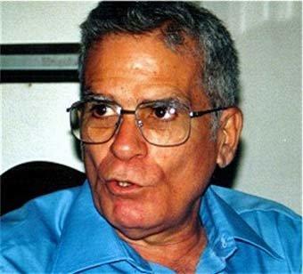 https://i0.wp.com/www.cubaverdad.net/images/dissidents/oscar_espinosa_chepe_01.jpg