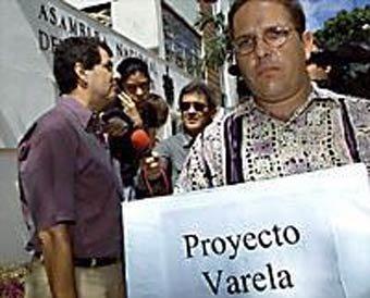 https://i0.wp.com/www.cubaverdad.net/images/dissidents/paya_05.jpg