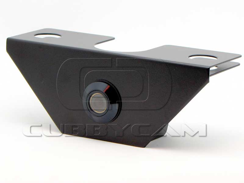 Ram Pu 2010 Ram 2500 Need Wiring Info For Back Up Camera