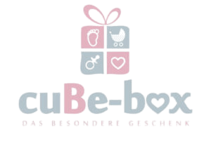 cube box online babyshop logo footer removebg preview