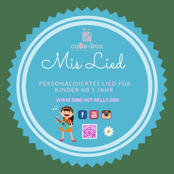 personalisiertes-lied-kinder