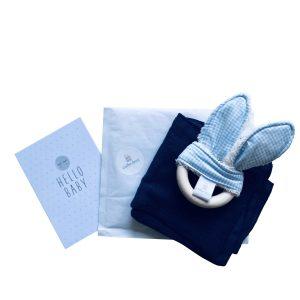 geschenkset beissring dunkelblau min