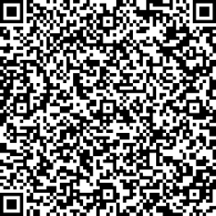 Car Stereo Centrum Bremen Nitrous Wiring Diagram With Transbrake Am Schwarzen Meer 10 28205 Hulsberg Vcard Von