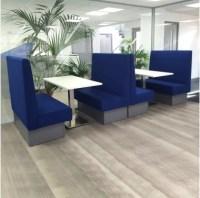 Office Booths - Office Booths - Office