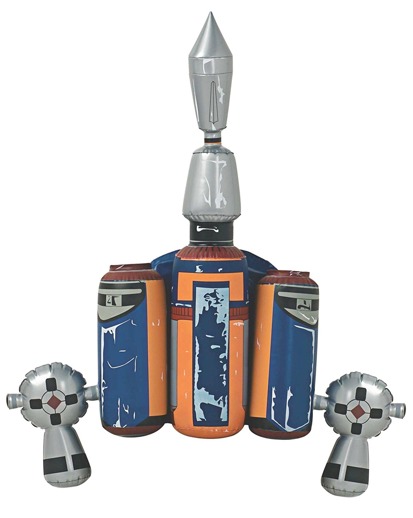 Boba Fett Jetpack for sale in Canada