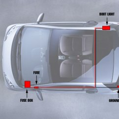 2009 Smart Car Radio Wiring Diagram Alarm System Fortwo 450 Fuse Box Location All Data