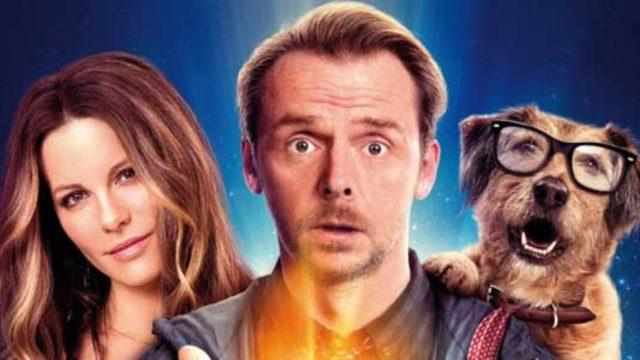 Un'occasione da Dio film stasera in tv: cast, trama, curiosità ...