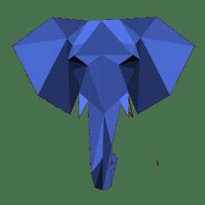 lowpolyelephant-1-300x300