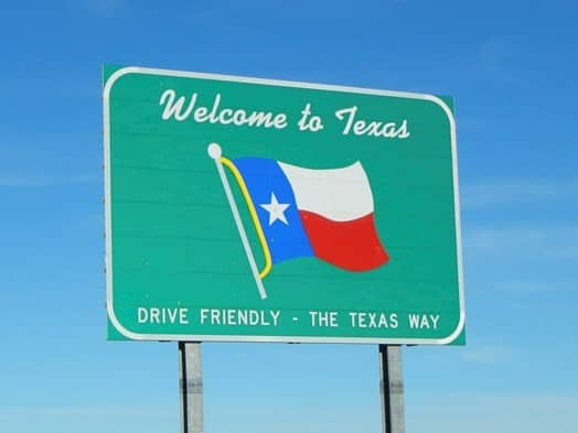 Pay Vehicle Registration Online Texas