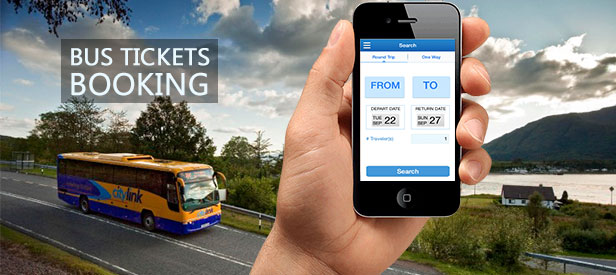 Top 4 Transit Apps Public Transportation