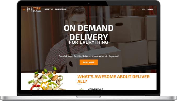 on-demand-grocery-delivery-app