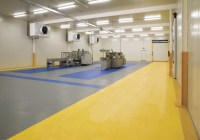 Office Flooring Supply and Fitting Northamptonshire UK ...