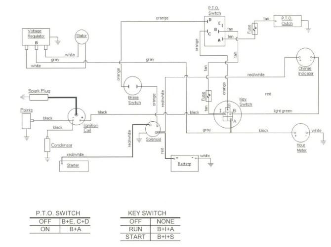 diagram western snow plow wiring diagrams full version hd