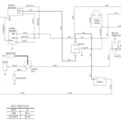 Case 446 Tractor Wiring Diagram 7 Million Volt Stun Gun Cub Cadet Data Schema Faq Belarus