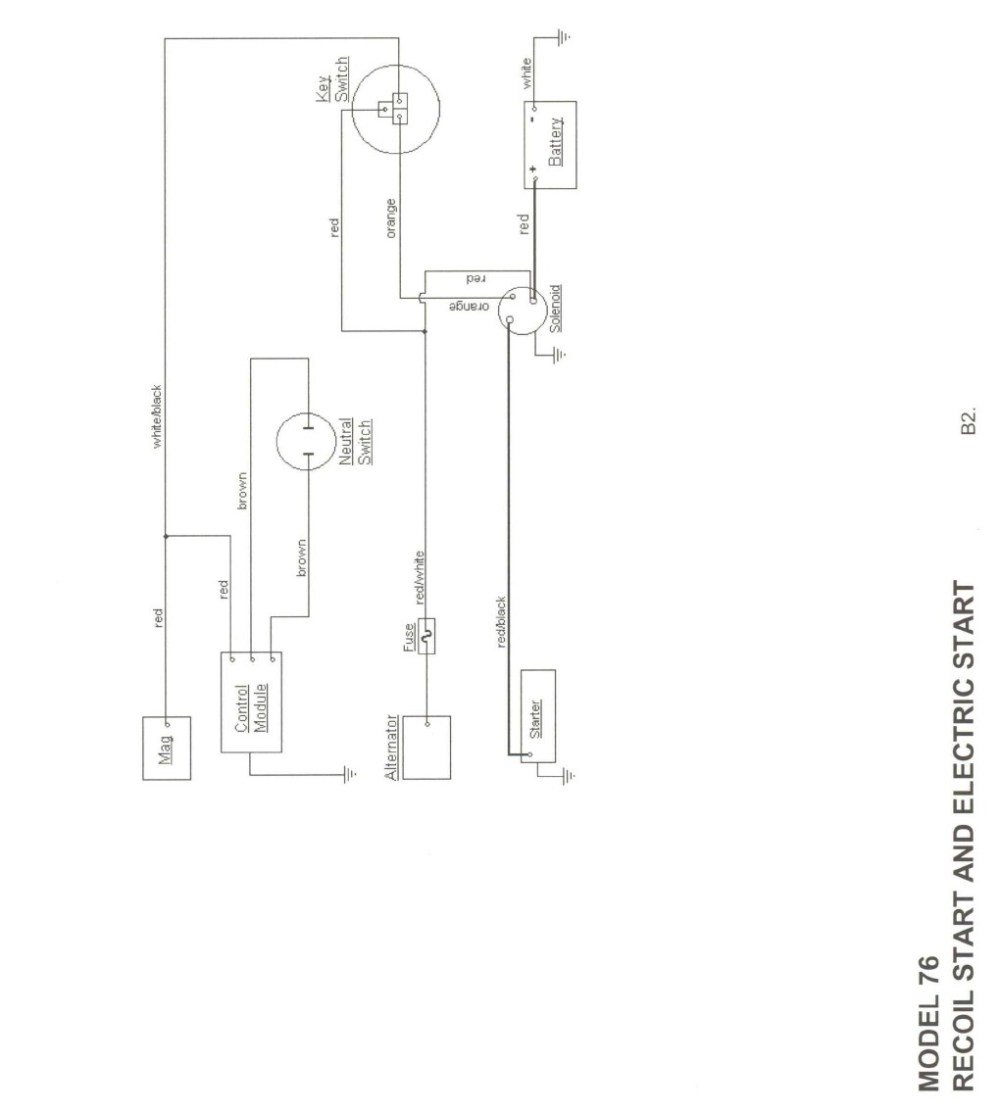 medium resolution of cub cadet 122 transmission diagram