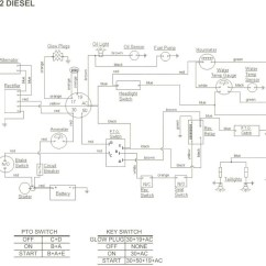 Cub Cadet Wiring Diagrams Hp Keyboard Diagram For A Lt1042 Get Free Image