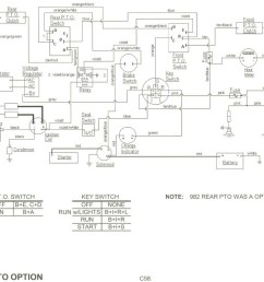 cub cadet faq cub cadet lt1042 wiring diagram international cub cadet 107 wiring diagram [ 1085 x 788 Pixel ]
