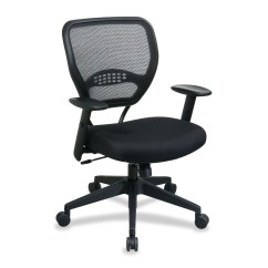 Office Chair For Sale Vendors Used Furniture By Cubicles Com 072516 Cub Os