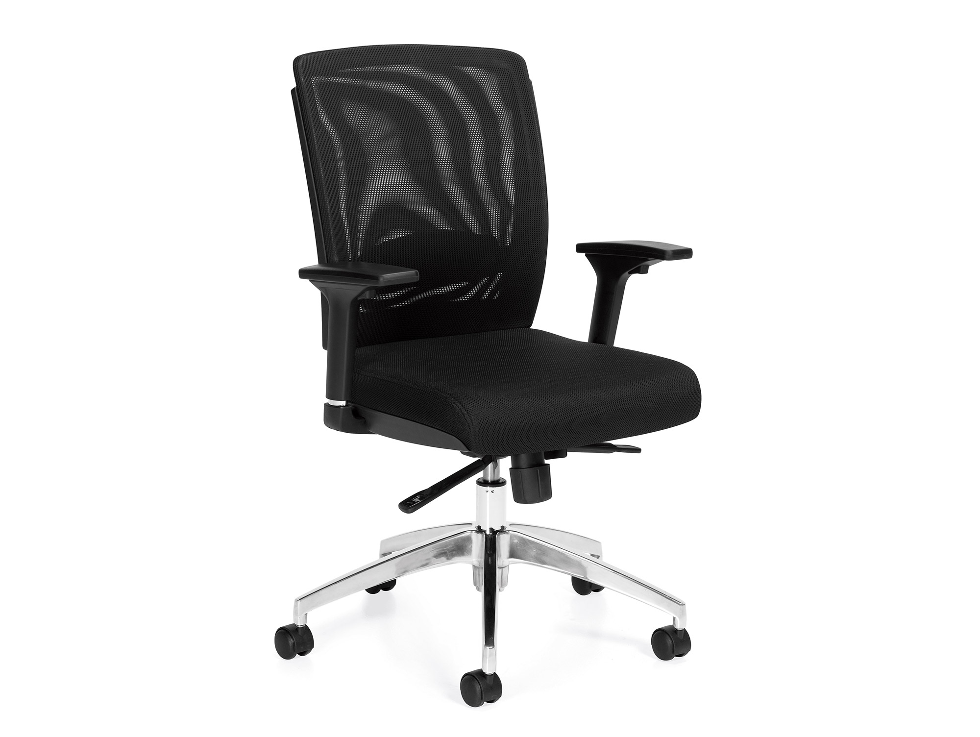 chairs for office hoveround power sarasota fl top selling by cubicles com 10904b