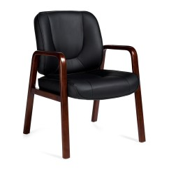 Chair For Office Black Velvet Accent Top Selling Chairs By Cubicles Com 11770b