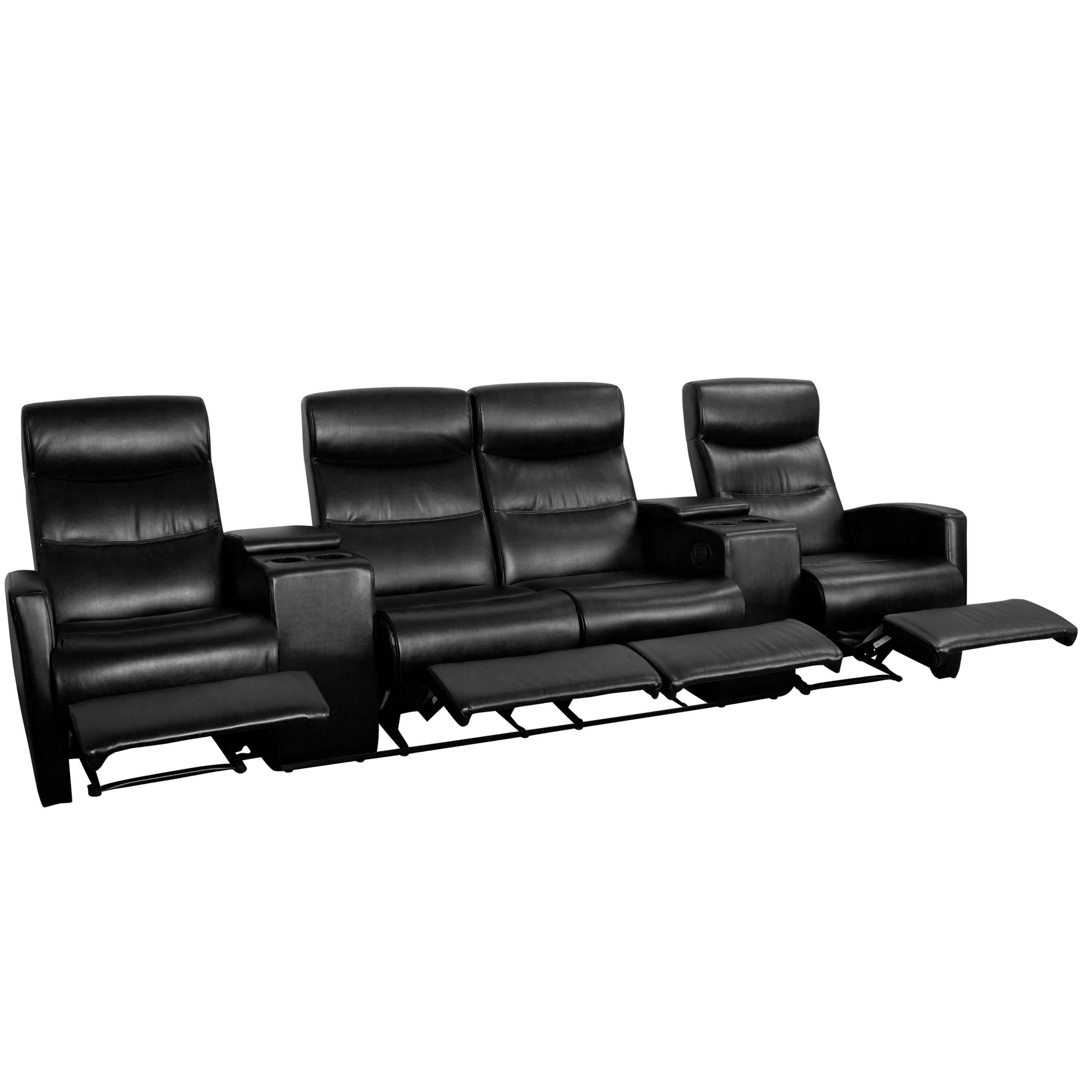 4 seater recliner sofa bunk beds with underneath hayworth