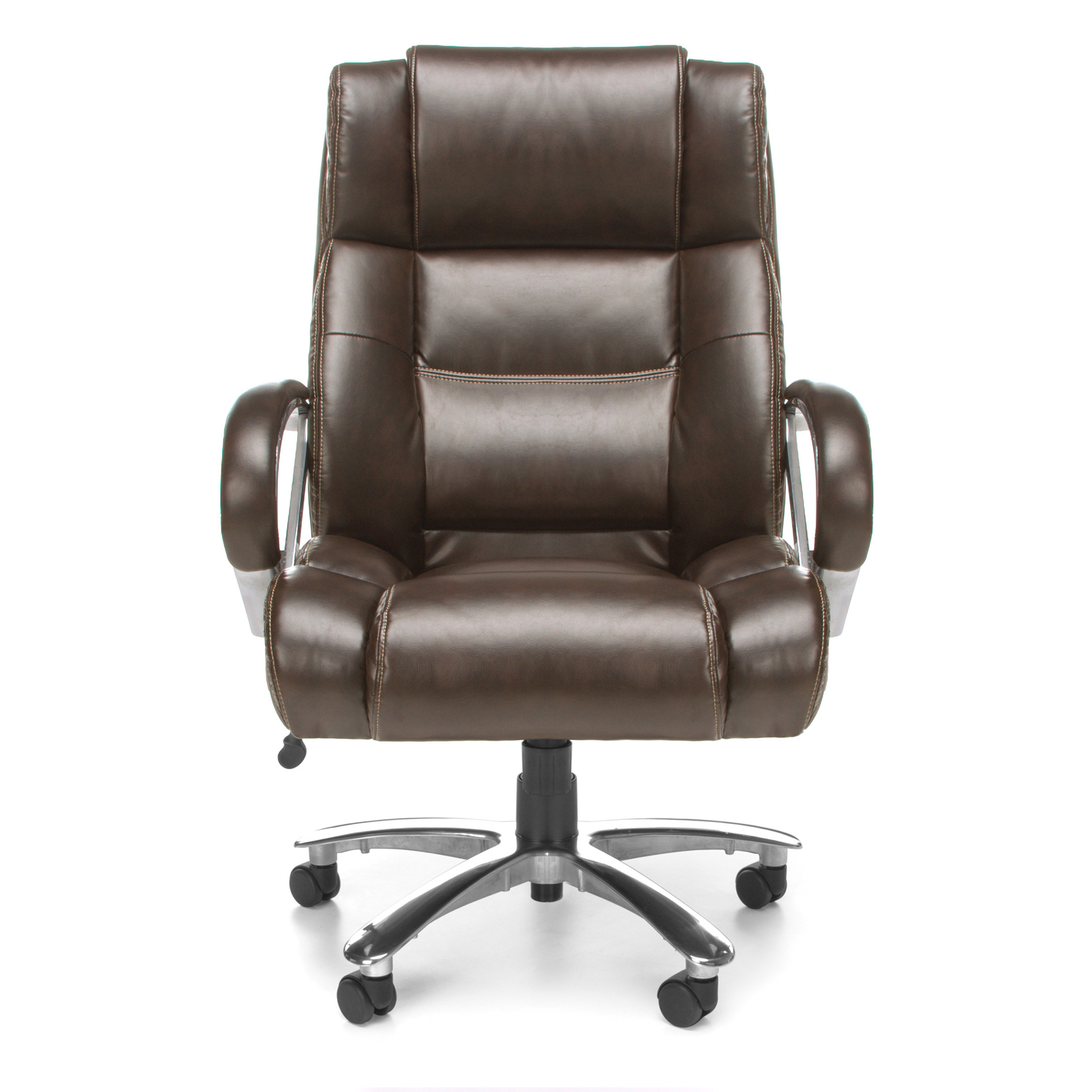 500 Lb Capacity Office Chair Atlas Big And Tall Chairs 500lbs