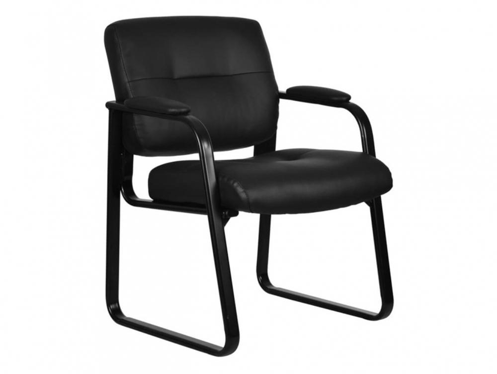 hon desk chair velvet blue basyx vl693 leather waiting room chairs office