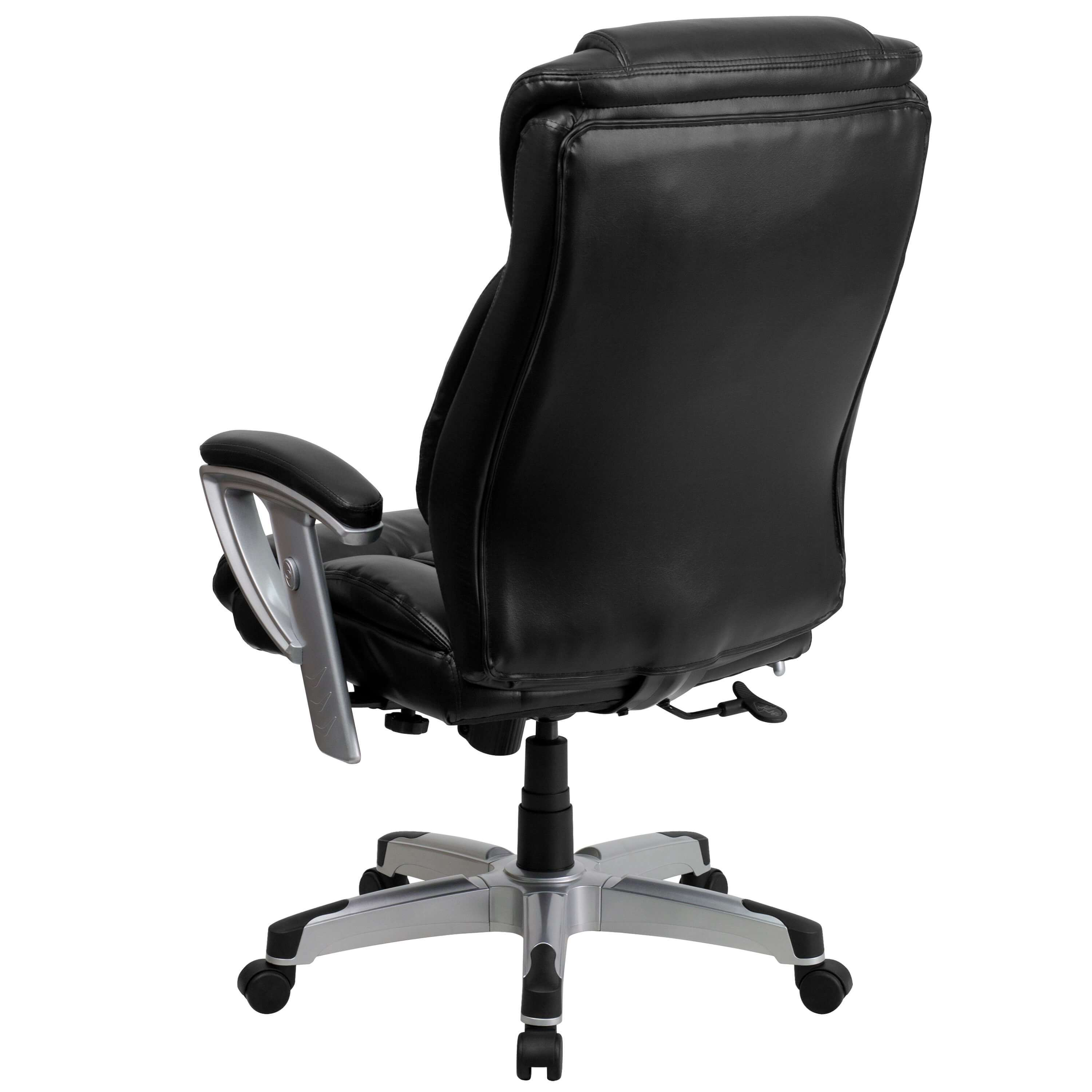 desk chair tall for makeup vanity stamina big and office