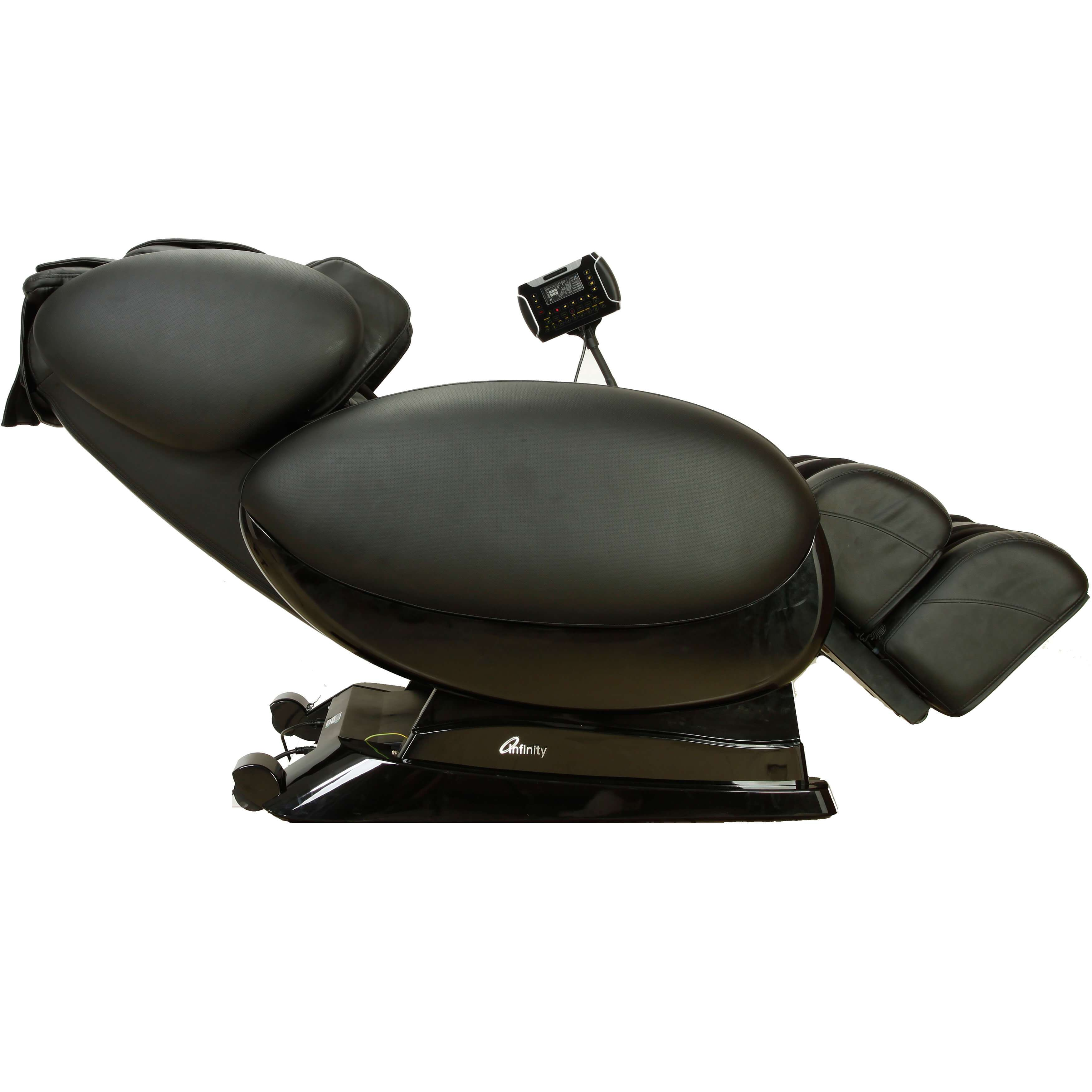 infinity massage chair oxo tot sprout high replacement cushion it 8500 body massager