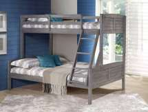 Meru Full Size Bunk Beds