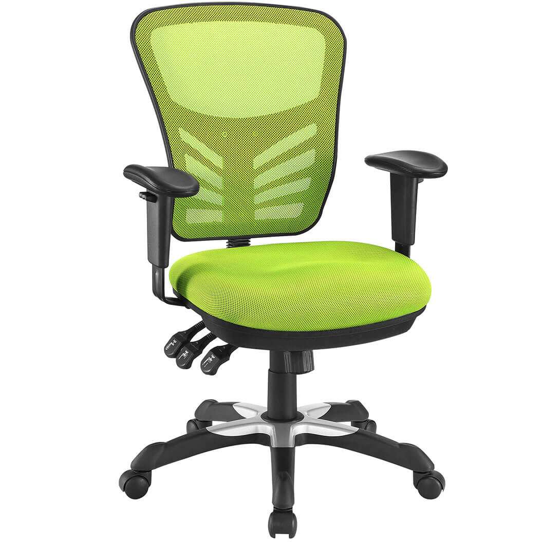 colorful desk chairs ladder back restaurant summit ergonomic mesh office chair