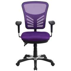 Colorful Desk Chairs Fancy Chair Covers For Sale Mensa Contemporary Office