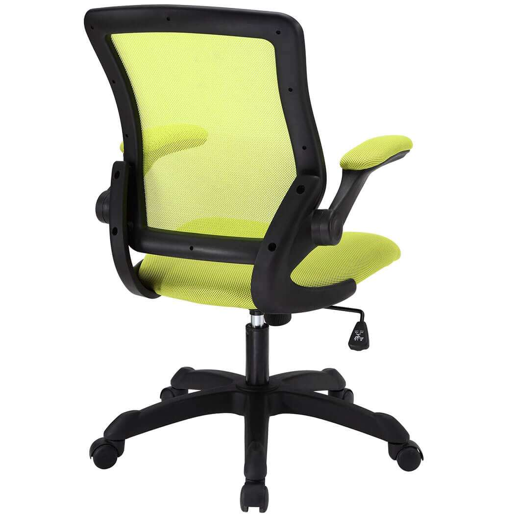 colorful desk chairs chair stool png edison office