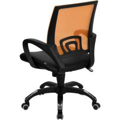 Office Chair Comfortable Tractor Stool Hotshot