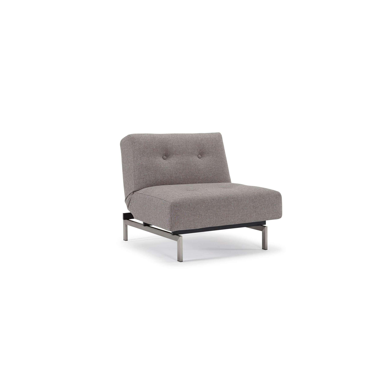 chair to bed convertible ergonomic chennai enlarge plus futon sofa