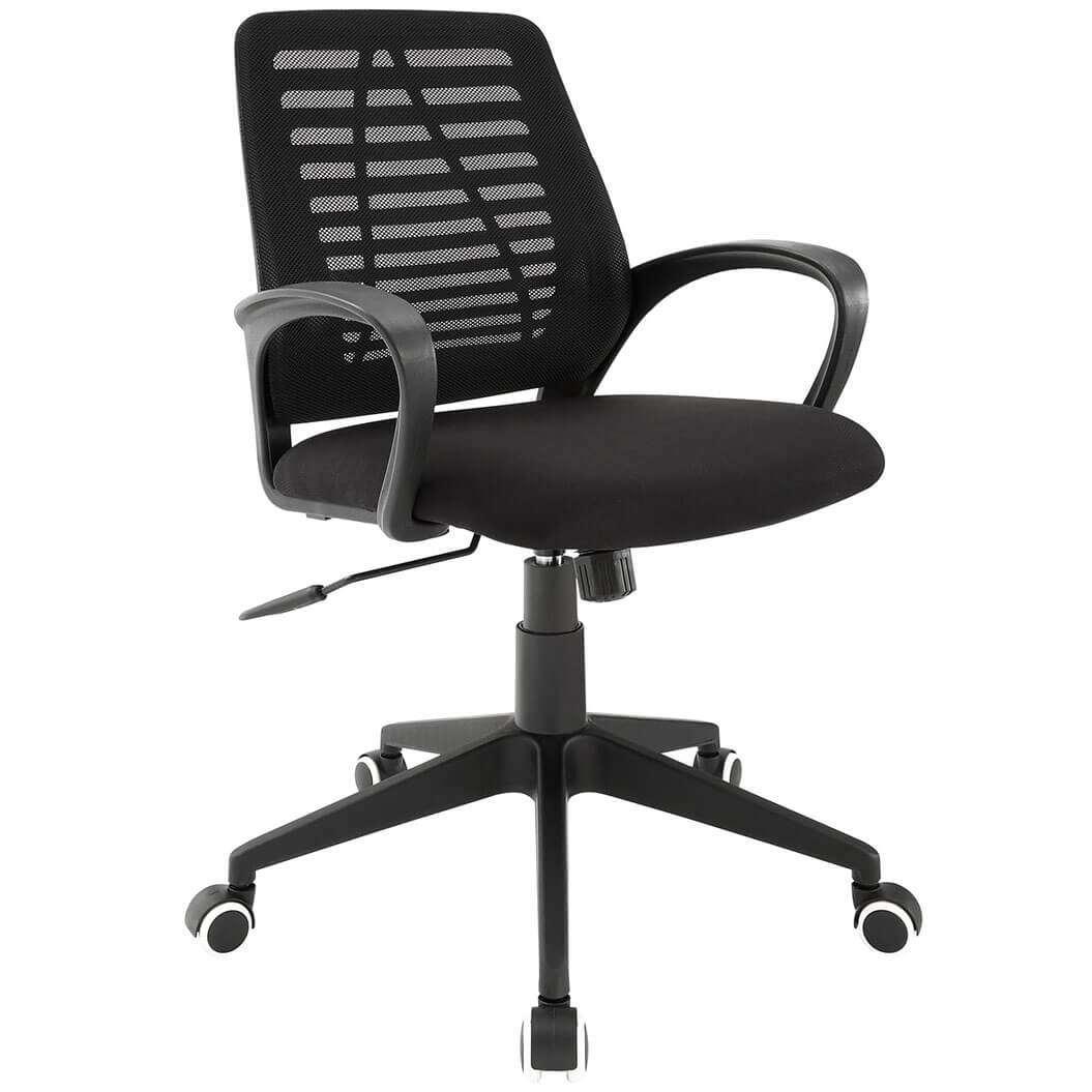 pretty office chairs alera review newark stylish