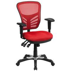 Cool Desk Chair Upright Adirondack Mensa Contemporary Office Chairs