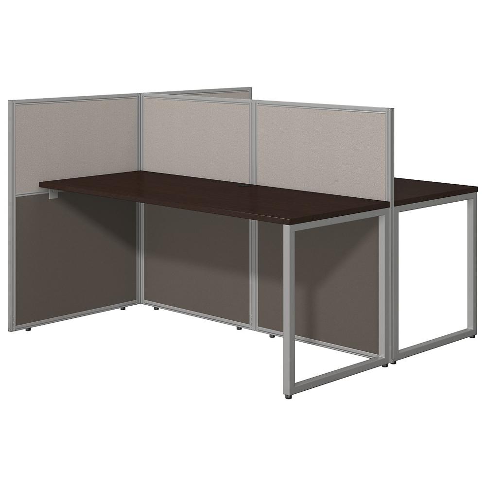 24x60 Corporate Office Furniture Desks