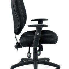 Ergonomic Chair Angle Memory Foam Kitchen Pads Sashi Task