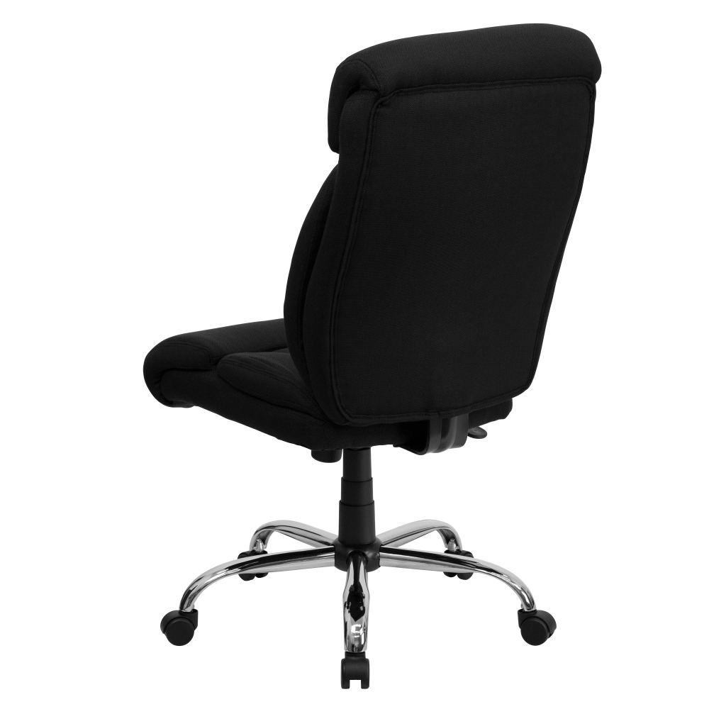 Hermes Executive High Back Office Chair