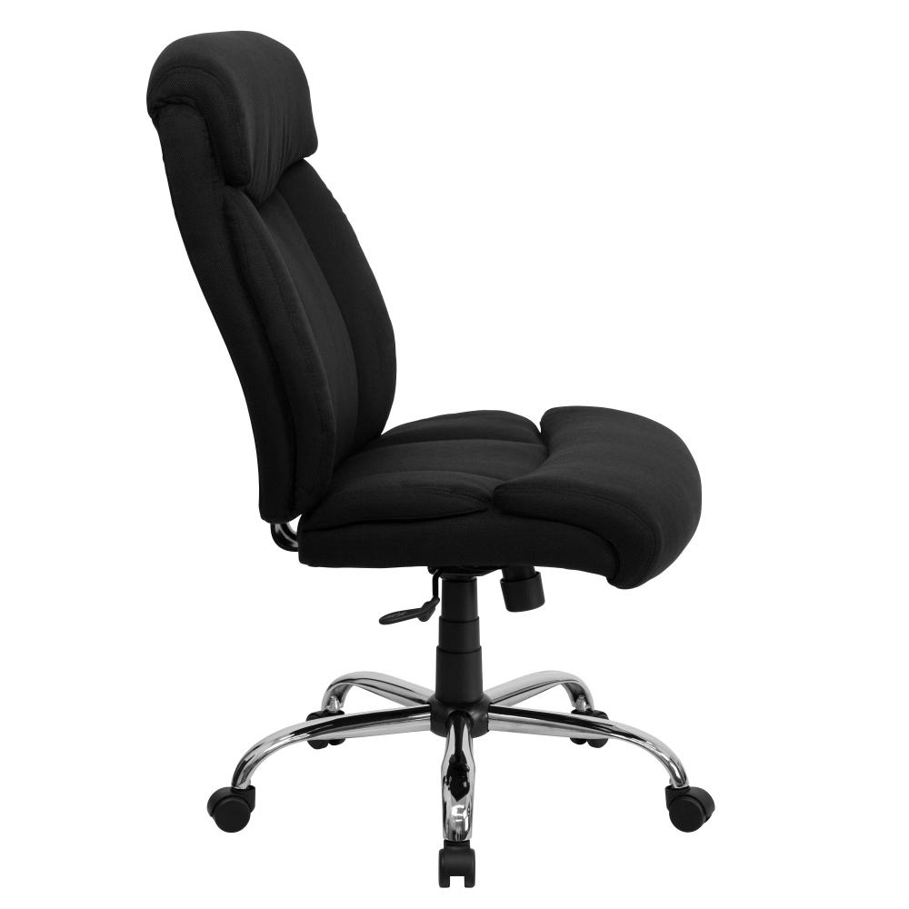 Hermes Executive High Back Office Chair