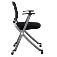 Ziggy Folding Office Chair